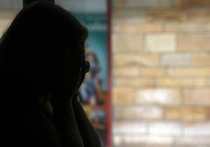 Procès Schembri: le récit douloureux de 30 ans de sévices