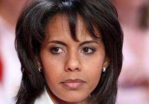 Propos racistes : Audrey Pulvar s'adresse à Jean-Paul Guerlain