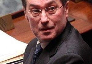 Propos sur le halal : Claude Guéant fait polémique
