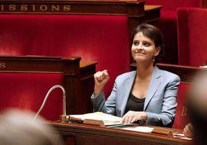 Prostitution: l'Assemblée nationale adopte la loi