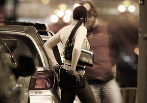 Prostitution : les clients bientôt sanctionnés ?