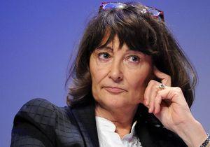 Prostitution : Sylviane Agacinski soutient l'abolition