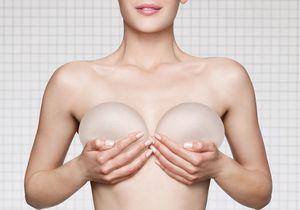 Prothèses mammaires : Londres veut mettre fin aux dérives