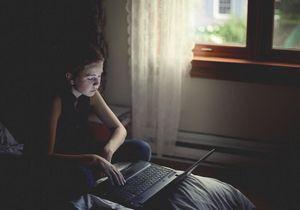 Puberté : nos filles apprennent-elles tout sur Youtube ?