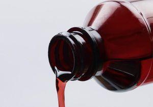 « Purple drank », le cocktail dangereux des ados à base de sirop contre la toux : soyons vigilants