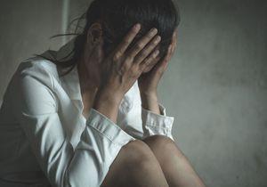 Qu'est-il arrivé à Leïla, cette jeune femme enceinte victime de violences conjugales ?