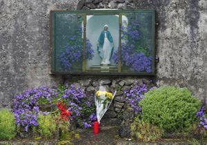 Bébés retrouvés morts dans un couvent, l'Irlande va enquêter