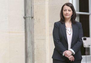 Quand Cécile Duflot tacle François Hollande