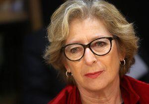 Quel avenir pour Geneviève Fioraso, ex-ministre de l'Enseignement supérieur ?