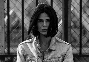 Qui est Negzzia, la mannequin iranienne réfugiée en France ?