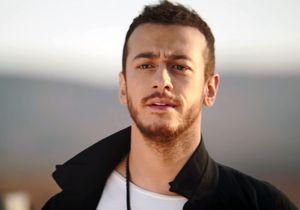 Qui est Saad Lamjarred, la star de la pop marocaine accusée de viol ?