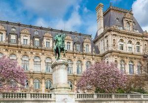 Qui est Solitude, la future première statue de femme noire à Paris ?