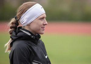 Qui est Yuliya Stepanova, la lanceuse d'alerte sur le dopage