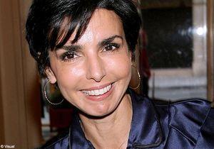 Rachida Dati appelle les femmes à poser avec elle