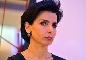 Rachida Dati : Dominique Desseigne « ne lâchera rien »