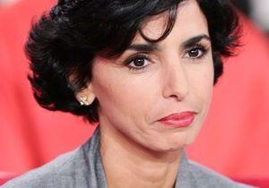 Rachida Dati, élue « femme emblématique »