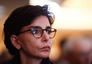 Rachida Dati : « J'ai tellement fait de fausses couches »