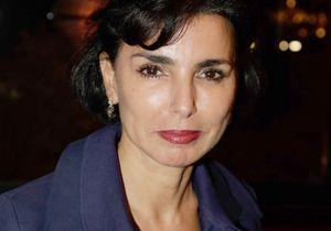Rachida Dati réclame une pension alimentaire de 6 000 €