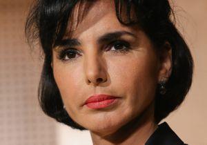 Rachida Dati répond aux accusations sur son salaire