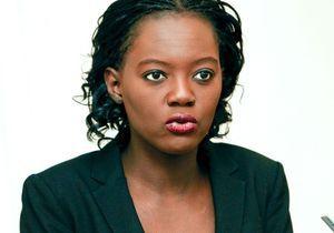Rama Yade : « Le féminisme n'est pas un caprice »