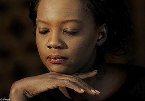 Rama Yade ne s'inquiète pas de son avenir à l'Unesco