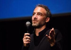 Raphaël Glucksmann : à gauche et très adroit