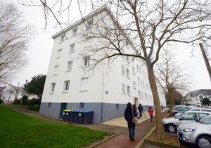 Reclus de Saint-Nazaire : le père mis en examen pour viols