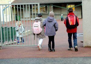 Refondation de l'école : ce qui va changer