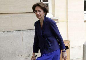 Réforme des retraites: Marisol Touraine prépare le terrain