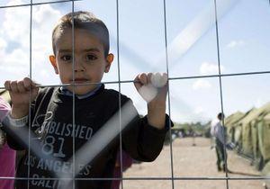 Réfugiés : les annonces de François Hollande