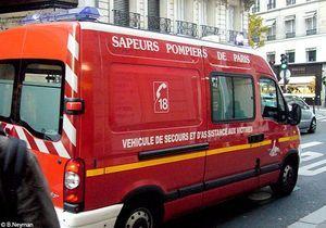 Reims : un nouveau né abandonné dans un immeuble