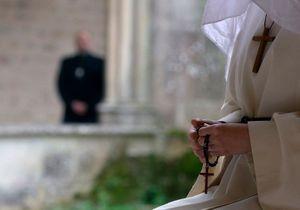 « Religieuses abusées, l'autre scandale de l'Église » : un documentaire glaçant à ne pas rater