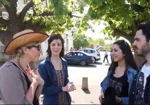 « Rendez-vous en banlieue inconnue » : on adore la vidéo qui remet les Parisien(ne)s à leur place