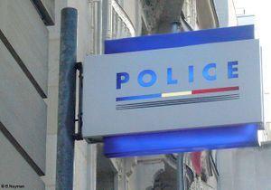 Rennes : un septuagénaire mis en examen pour viol