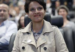 Rentrée scolaire : Najat Vallaud-Belkacem fait le point