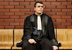 Reportage : une semaine dans le bureau d'un juge des enfants