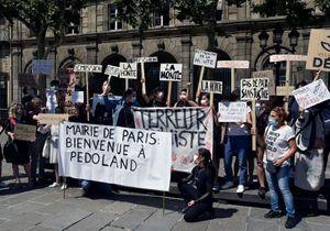 Retour de Christophe Girard à la Mairie de Paris : « Un affront aux luttes actuelles »