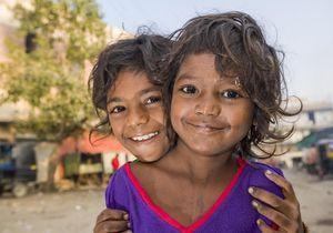 Retour sur #SelfieWithDaughter, le hashtag qui valorise les filles en Inde