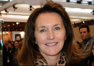 Retrouvailles émouvantes entre Cécilia Attias et les infirmières bulgares