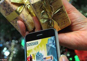 Revendre ses cadeaux de Noël, une pratique moins tabou