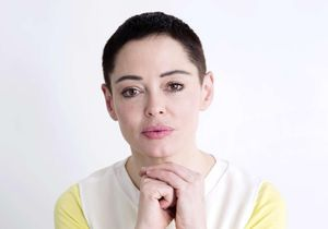 Rose McGowan, la tombeuse de Weinstein
