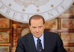 Rubygate : le procès de Silvio Berlusconi reporté au 31 mai