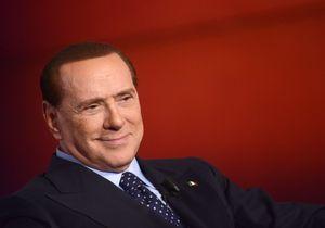 Rubygate : Silvio Berlusconi demande l'acquittement