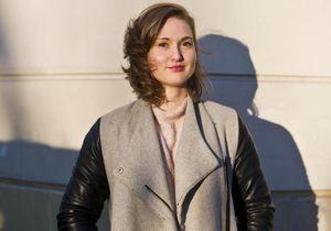 Sa vie avec le VIH : Lucie Hovhannessian, 26 ans, témoigne