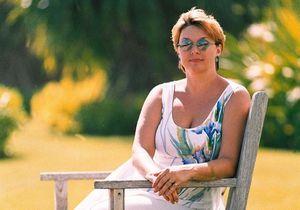 Samantha Geimer : pourquoi veut-elle abandonner les charges contre Polanski ?