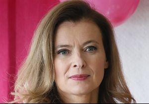 Sans nouvelles de Valérie Trierweiler, ses proches inquiets