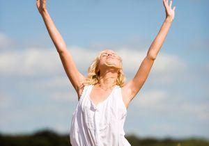 7 exercices pour apprendre à respirer