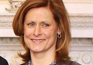 Sarah Brown : les coulisses de sa vie de 1e dame britannique