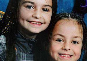 Sarthe : la ravisseuse des fillettes reste en prison