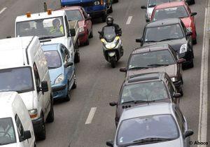 Sécurité routière : le Manifeste des femmes